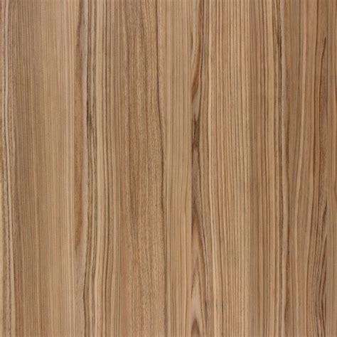 cypress cinnamon worktops wood effect work surfaces