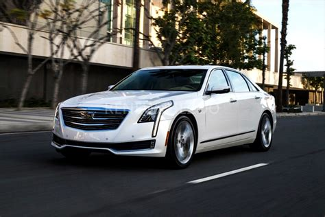 2020 Cadillac Ct6 by 2020 Cadillac Ct6 V8 Release Date Specs Changes 2019