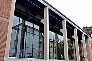 Friedrich Ebert Str Wuppertal : alte papierfabrik wuppertal cafes und bars ~ Yasmunasinghe.com Haus und Dekorationen