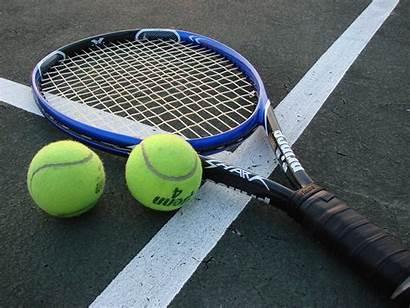 Tennis Open Andy Murray Australian Wikipedia
