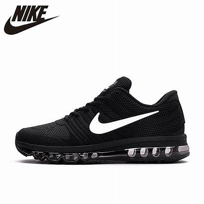 Nike Air Shoes Max Running Sports Technology