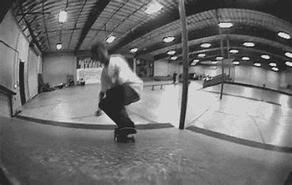 Grind Tail Skateboarding Giphy Posts Gifs Heel