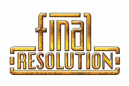 Resolution Final Tna Ppv Results Predictions December