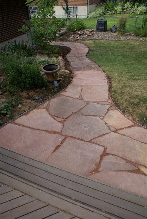 landscaping handyman service handy2hands gmail