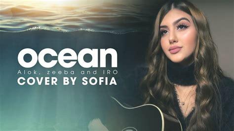 Alok, Zeeba E Iro (cover Sofia)