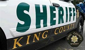 No gun for King County deputy accused of domestic violence ...