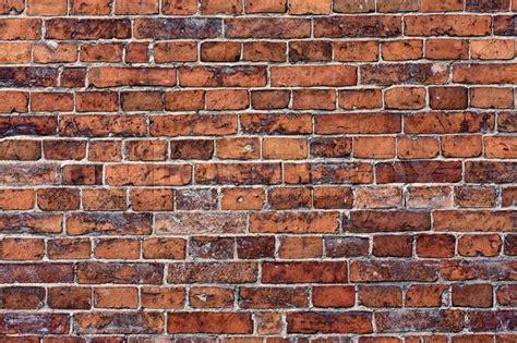 brick wall texture stock photo colourbox