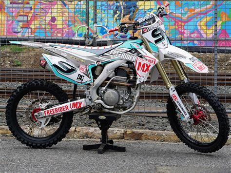 graphics for motocross bikes image gallery mx graphics