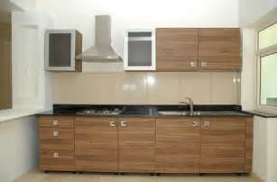 kitchen furniture india modular kitchen cabinets in akota vdr vadodara gujarat
