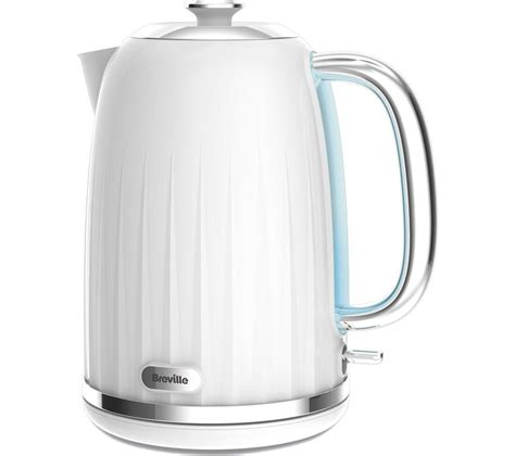 Buy Breville Impressions Vkj738 Jug Kettle  White  Free. Kitchen Island Edge Detail. Kitchen Chairs Raymour And Flanigan. Small Kitchen Countertop Ideas. Kitchen Living High Speed Blending And Mixing System Review. Small Kitchen Bar. Kitchen Sink Paint. Large Kitchen Layout. Kitchen Art Youtube