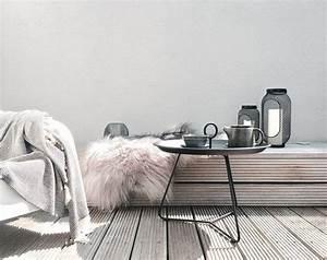 Bärbels Wohn Und Dekoideen : die sch nsten wohn und dekoideen aus dem september inspirational homes pinterest ~ Buech-reservation.com Haus und Dekorationen