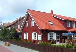 Hausfassade Weiß Anthrazit : hausfassade farbe 65 ganz gute vorschl ge ~ Markanthonyermac.com Haus und Dekorationen