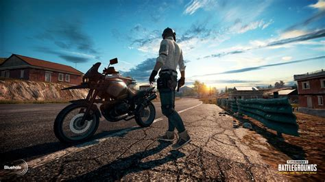 Pubg Wallpapers Hd Backgrounds, Images, Pics, Photos Free Download