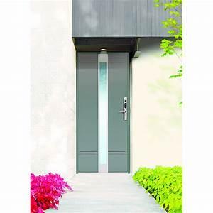 serrure porte d entree 20170704085938 arcizocom With porte d entrée alu avec kit spot encastrable salle de bain