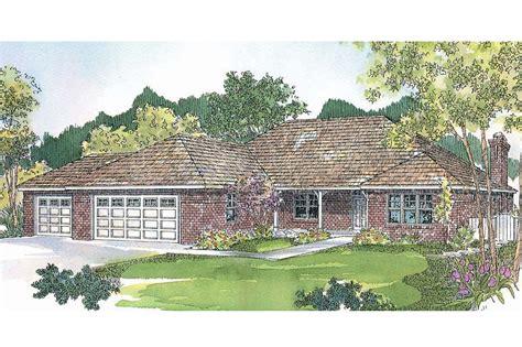 prairie home plans prairie style house plans heartshaven 10 525 associated designs