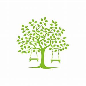 Stickers Arbre Photo : stickers fille arbre ~ Teatrodelosmanantiales.com Idées de Décoration