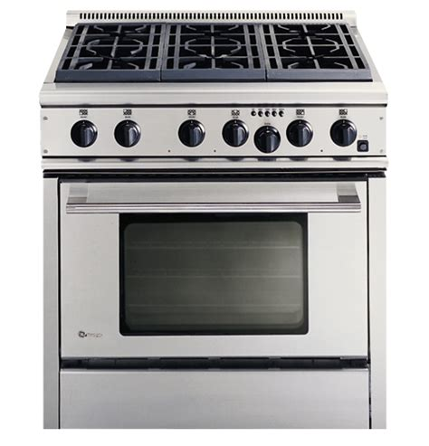 ge monogram  professional range   burners natural gas zdpnwss ge appliances
