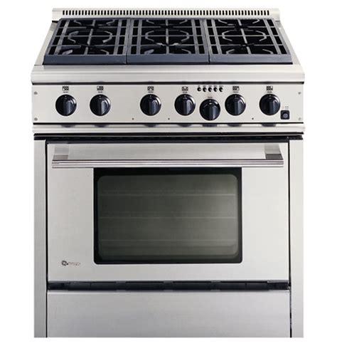 zdpnwss ge monogram  professional range   burners natural gas monogram appliances