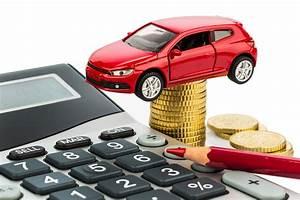Auto Steuern Berechnen 2015 : arb gegen neue auto steuern ~ Themetempest.com Abrechnung