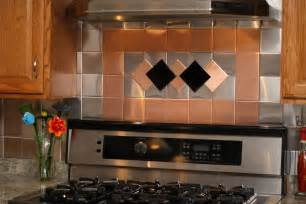 kitchen stick on backsplash amazon stick on kitchen backsplash all home designsall home designs