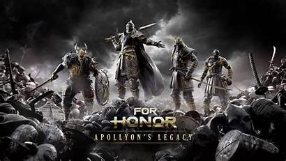 Honor 4k Legacy Season Uhd Resolution Pixelz