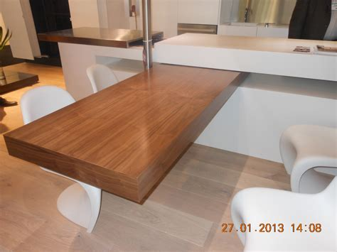 extendable kitchen island extendable countertop dining tables kitchenidease 3635