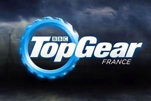 Top Gear France : vous allez adorer d tester notre avis sur top gear france morrissette racing ~ Medecine-chirurgie-esthetiques.com Avis de Voitures