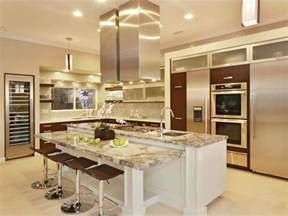 how to design a kitchen island how to design a kitchen island layout