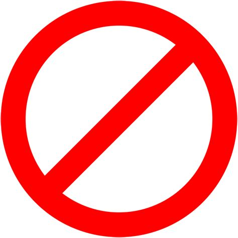 Sign Stop Png Images Free Download. Today Signs Of Stroke. Awareness Signs. Addiction Signs Of Stroke. Infarcts Signs. Adaa Signs. Coughing Signs. Medical Cause Signs. Apostrophe Signs