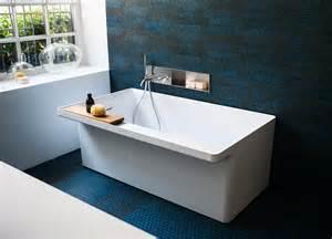 Vasche da bagno piccole foto living corriere