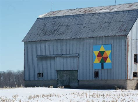 1000+ Images About Barns