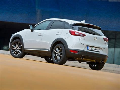 mazda cx  car leasing nationwide vehicle contracts