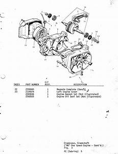 Ht 1061  Cushman Golf Cart Wiring Diagram On 36 Volt Club