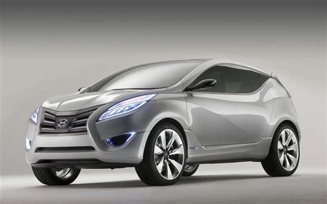 Hyundai Hd Wallpapers For Desktop,laptop, Backgrounds