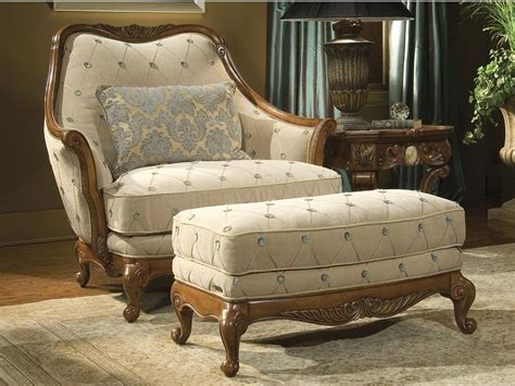 oversized chair with ottoman good oversized chairs with ottoman house plan and ottoman