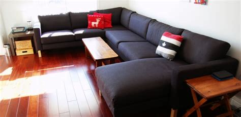 Best IKEA Sofa Styles & Features for Active Families