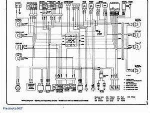 E47 Wiring Diagram - Wiring Diagrams Hubs