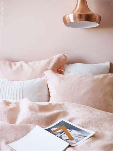 serenity quartz deco pantone lemagfemmes home sweet home maison ikea deco chambre femme et