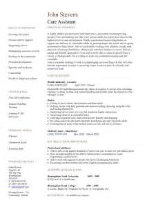 health care aide resume templates 404 not found