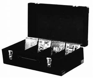 Case De Rangement : rangement cd sono ~ Teatrodelosmanantiales.com Idées de Décoration