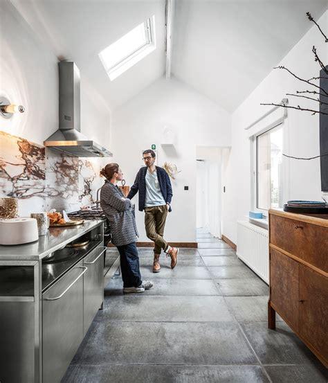 brilliant kitchen backsplash ideas dwell