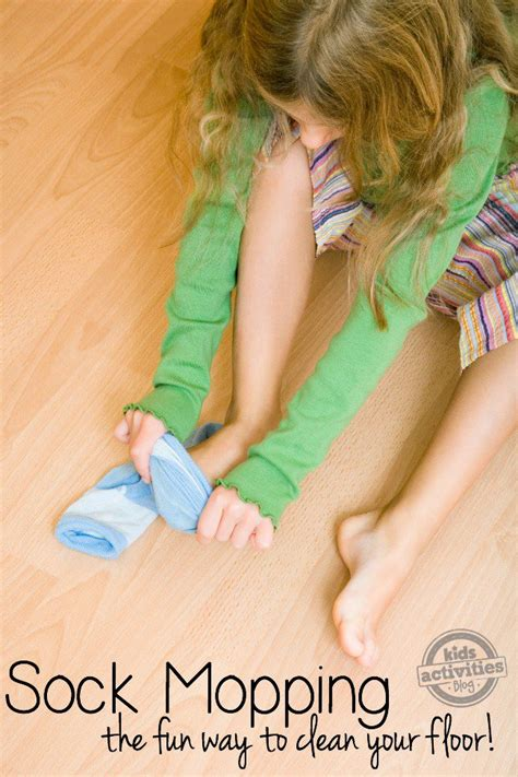 floor mopping tips 15 mopping tips and tricks to get your floors spic and span