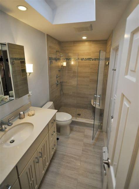 best 5x7 bathroom layout ideas on small bathroom apinfectologia