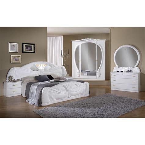 chambre à coucher italienne chambre à coucher italienne baroque panel meuble