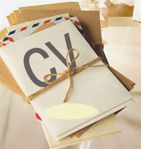 Contoh Job Vacancy And Application Letter Dalam Bahasa