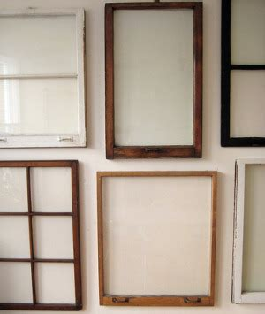 A Great Use For Old Window Frames. Decorative Kitchen Trash Cans. The Room Place Outlet. Utility Room Storage. Gold Decorative Pillow. Living Room Ideas For Small Spaces. Laundry Room Sink With Cabinet. Classic Living Room Design. How To Insulate A Room