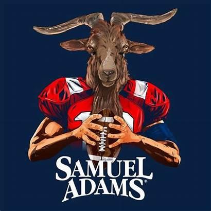 Adams Sam Beer Brady Tom Too Still