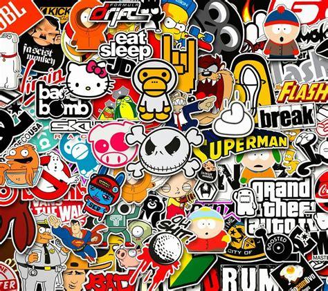 Skate Brands Wallpapers - Wallpaper Cave