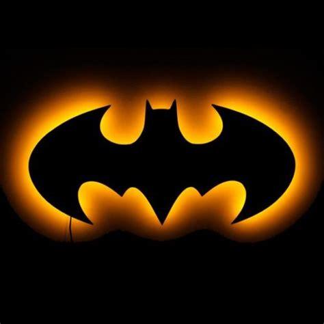 10 reasons to install batman wall light warisan lighting
