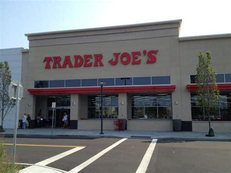 trader joe s palm gardens trader joe s grocery garden city ny yelp